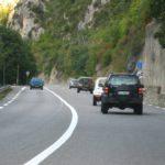vie del sale 2017 - 4x4 Pavia - Club Fuoristrada