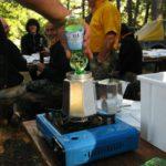 Escursione 24 settembre 2017 - 4x4 Pavia - Club Fuoristrada