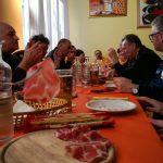 Escursione Gennaio 2018 - 4x4 Pavia - Club Fuoristrada
