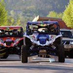 Vinoffroad 2018 - 4x4 Pavia - Club Fuoristrada